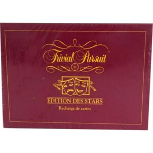trivial-pursuit-recharge-edition-des-stars-jeu-occasion-ludessimo-a-04-6677