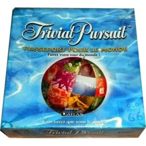trivial passeport-atlas-jeu-occasion-ludessimo-a-04-6685