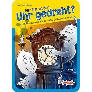 wer-hat-an-der-uhr-gedreht-jeu-occasion-ludessimo-a-05-1302