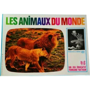 les-animaux-du-monde-jeu-occasion-ludessimo-a-05-5467