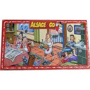 alsace-et-co-jeu-occasion-ludessimo-a-07-6581