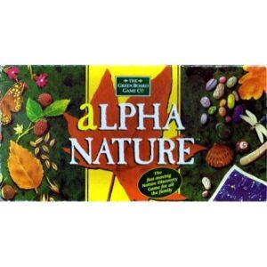 alpha-nature-jeu-occasion-ludessimo-a-08-0490