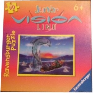 puzzle-dauphin-jeu-occasion-ludessimo-b-13-1632