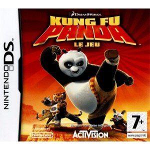 ds-kung-fu-panda-jeu-occasion-ludessimo-b-19-0423