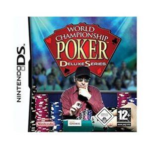 poker-DS-jeu-occasion-ludessimo-b-19-3406