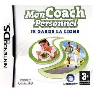 coach-perso-jeu-occasion-ludessimo-b-19-5656