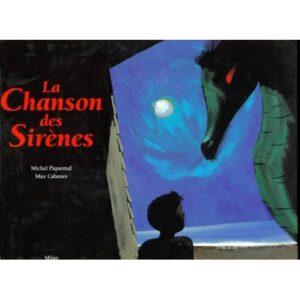 la-chanson-des-sirenes-jeu-occasion-ludessimo-d-31-5691