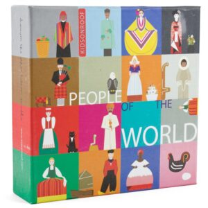 people-of-the-world-jeu-occasion-ludessimo-d-31-6701