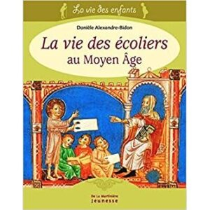 la-vie-des-ecoliers-moyen-age-jeu-occasion-ludessimo-d-32-5565