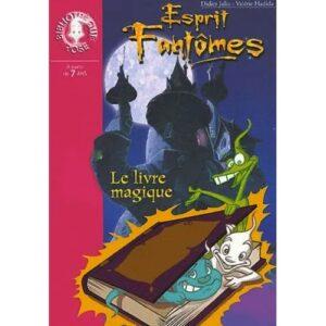 le-livre-magique-jeu-occasion-ludessimo-d-33-5298