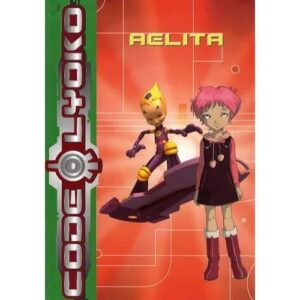 aelita-jeu-occasion-ludessimo-d-33-5569