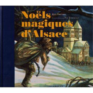 noels-magiques-d-alsace-jeu-occasion-ludessimo-d-33-6614