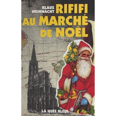 Rififi-au-marché-de-Noel-jeu-occasion-ludessimo-d-33-6616