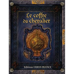 le-coffre-du-chevalier-jeu-occasion-ludessimo-d-33-6704