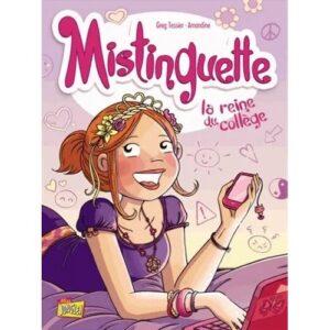 mistinguette-T3-jeu-occasion-ludessimo-d-34-5849