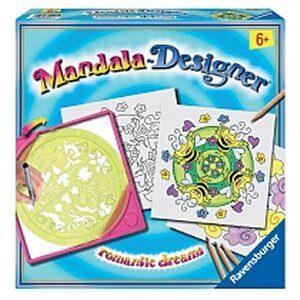 mandala-romantic-dreams-jeu-occasion-ludessimo-e-46-2300