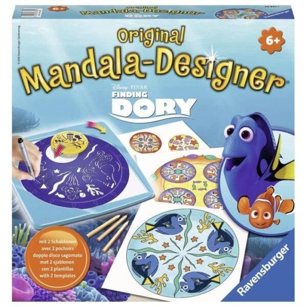 mandala-designer-dory-jeu-occasion-ludessimo-e-46-6579