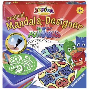 mandala-pjmasks-jeu-occasion-ludessimo-e-46-6600