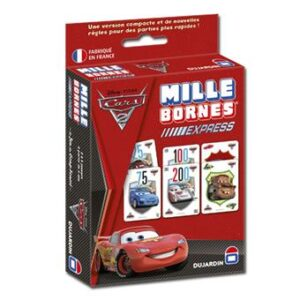 Dujardin-1000-Bornes-Cars-2-jeu-occasion-ludessimo-a-01-1064