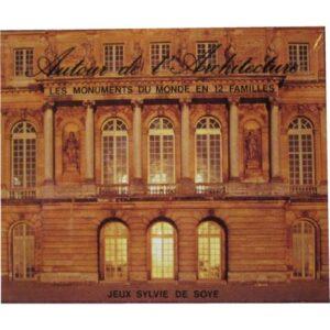 aurour-de-l-architecture-jeu-occasion-ludessimo-a-01-1229