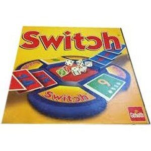 switch-goliath-jeu-occasion-ludessimo-a-01-3213