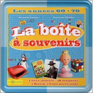 la-boite-a-souvenirs-jeu-occasion-ludessimo-a-01-6748