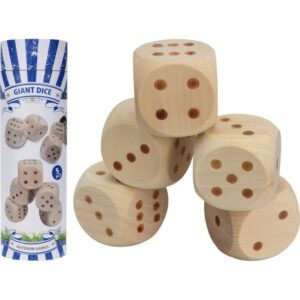des-geants-jeu-occasion-ludessimo-a-01-6833
