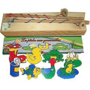 la-peche-aux-grenouilles-jeu-occasion-ludessimo-a-01-6874