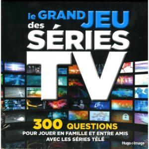 le-grand-jeu-des-series-tv-jeu-occasion-ludessimo-a-01-6912