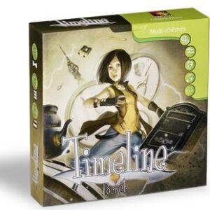 timeline-pocket-jeu-occasion-ludessimo-a-02-0540