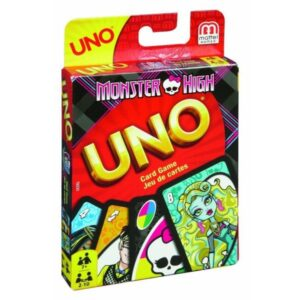 uno-monster-high-jeu-occasion-ludessimo-a-02-1396
