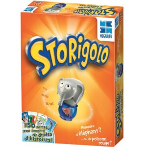 storigolo-jeu-occasion-ludessimo-a-02-3298