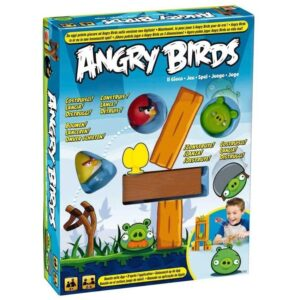 angry-birds-jeu-occasion-ludessimo-a-02-3741