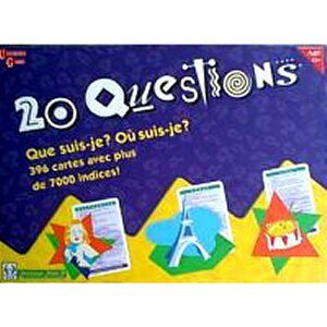 20-questions-jeu-occasion-ludessimo-a-02-3792