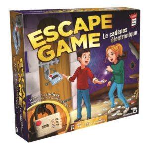 escape-game-dujardin-jeu-occasion-ludessimo-a-02-6841