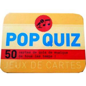 pop-quiz-jeu-occasion-ludessimo-a-02-6911