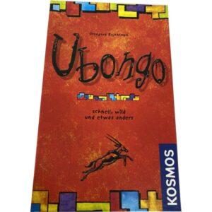 ubongo-kosmos-jeu-occasion-ludessimo-a-02-6954