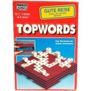 topwords-parker-jeu-occasion-ludessimo-a-03-6777