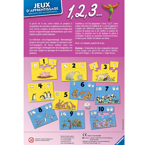1-2-3-j-apprends-a-compter-jeu-occasion-ludessimo-a-03-6854b
