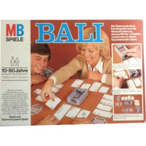 bali-jeu-occasion-ludessimo-a-03-6958