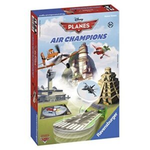 air-champions-planes-jeu-occasion-ludessimo-a-04-0598