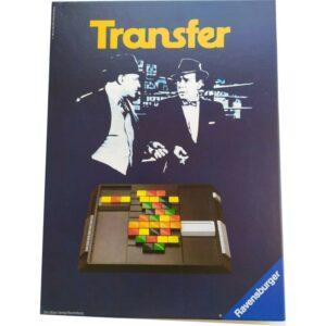 transfer-ravensburger-jeu-occasion-ludessimo-a-04-6728