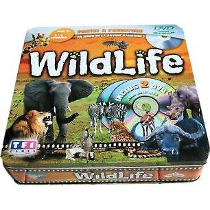 wildlife-jeu-occasion-ludessimo-a-04-6732