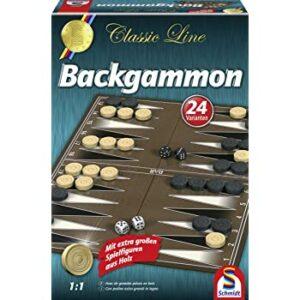 backgammon-classic-line-jeu-occasion-ludessimo-a-04-6928