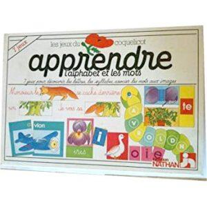 apprendre-l-alphabet-et-les-mots-jeu-occasion-ludessimo-a-05-6899