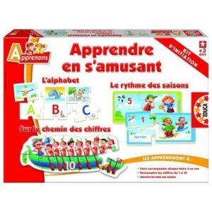 apprendre-en-s-amusant-jeu-occasion-ludessimo-a-05-6953