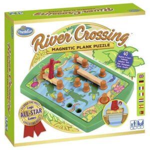 river-crossing-thinkfun-jeu-occasion-ludessimo-a-07-6933