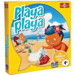 playa-playa-bioviva-jeu-occasion-ludessimo-a-08-6821
