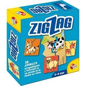 zig-zag-lisciani-jeu-occasion-ludessimo-b-13-6727