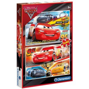 puzzle-cars3-clementoni-jeu-occasion-ludessimo-b-13-6735